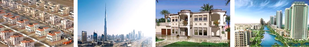 About Openshore Dubai Property Consultants UK