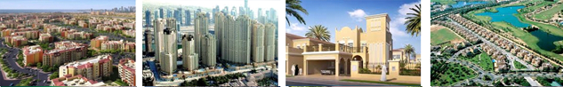 Openshore Dubai Property Current Market